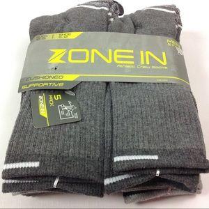 Zone In